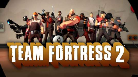 team-fortress-2 (4)