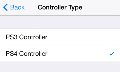 Controllers-for-All-Controller-2