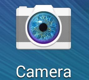 Fotocamera mod note 4