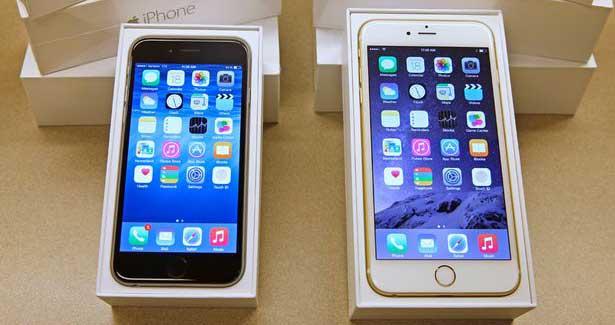Apple-iPhone-6-phones