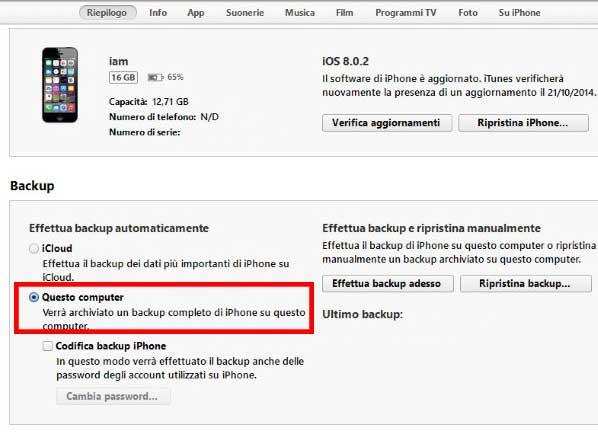iphone-backup-ripristino-iphone-ios8