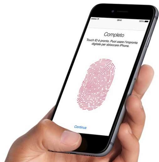 iphone_security10