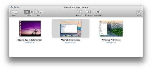 installare windows su mac os x 4