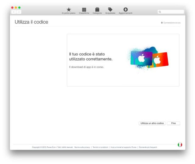 installare OS X El Capitan 10.11 beta pubblica download