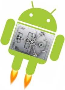 velocizzare smartphone Samsung 1