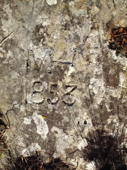 MH 1853 P1010199