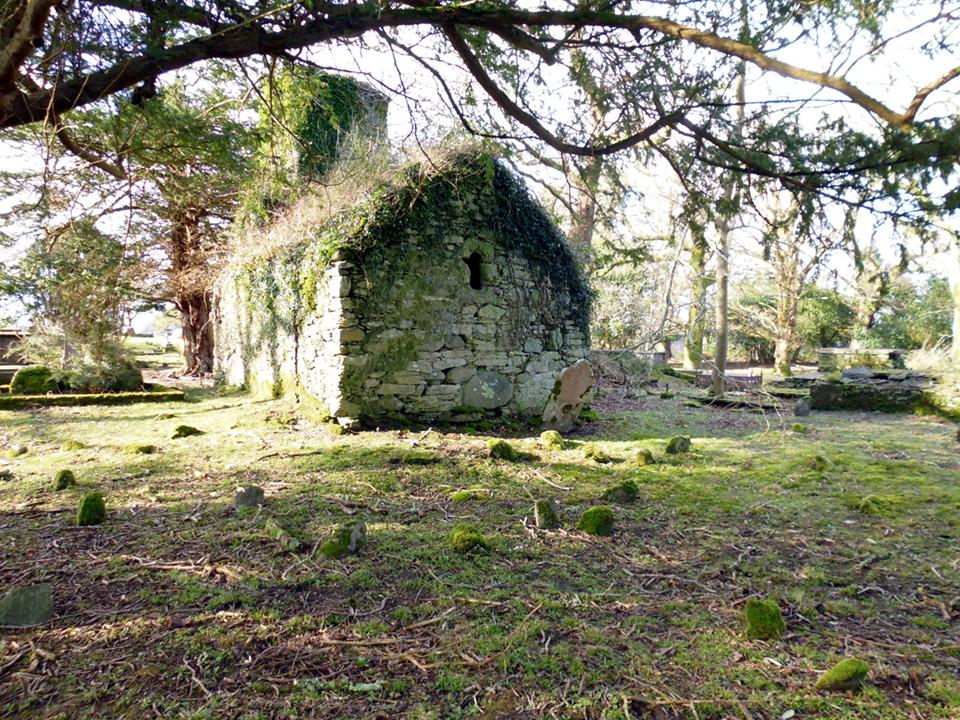 church P1010457