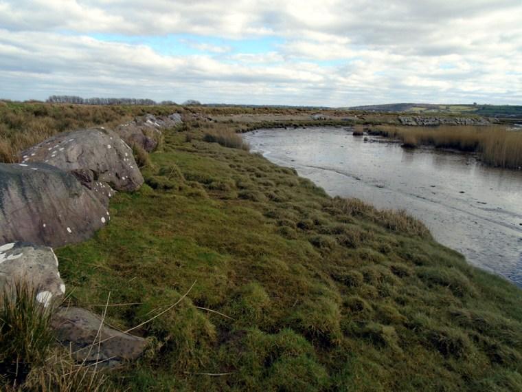 boulders DSC00059