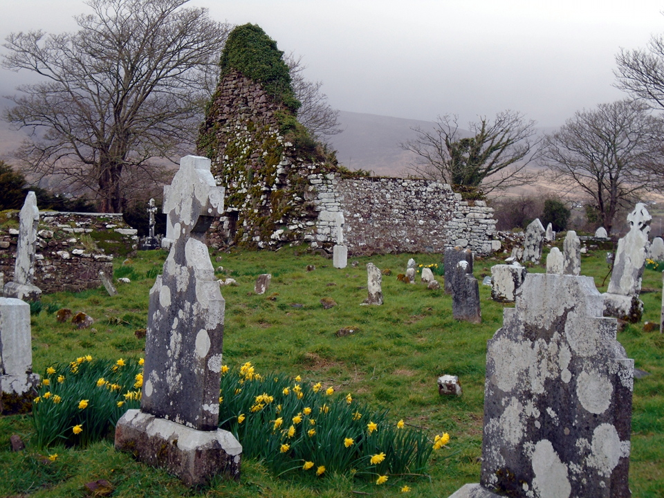 graveyard DSC00044