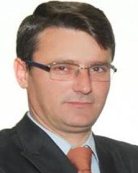 Avv. Fabjan Mehmeti - Tirane