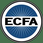 ECFA Seal