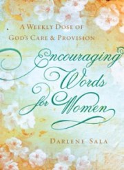 ENCOURAGING WORDS July 2012 295