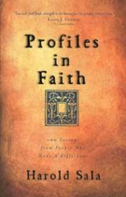 Profiles-book-295