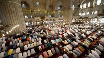 Muslims are listening...in Turkey