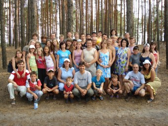 moseychuck-Families-camp