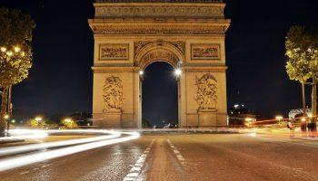 Loi Pinel et loi Monuments Historiques