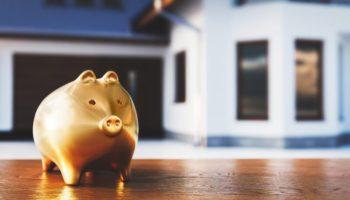 6 astuces pour obtenir le meileur taux pour son crédit bancaire