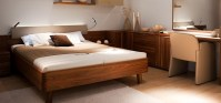 What Are The Different Types Of Beds? - Guide Me To Bed ...
