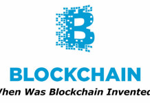 Who Is The Founder Of Bitcoin