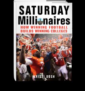saturday-millionaires-cover