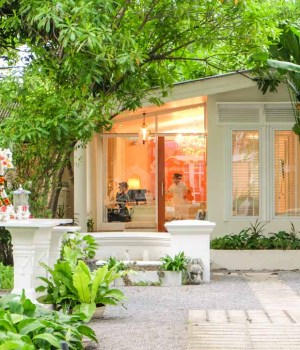 曼谷-按摩-divana-必去-推薦-旅遊-自由行-旅行-平價-CP值-bangkok-thailand-travel-massage