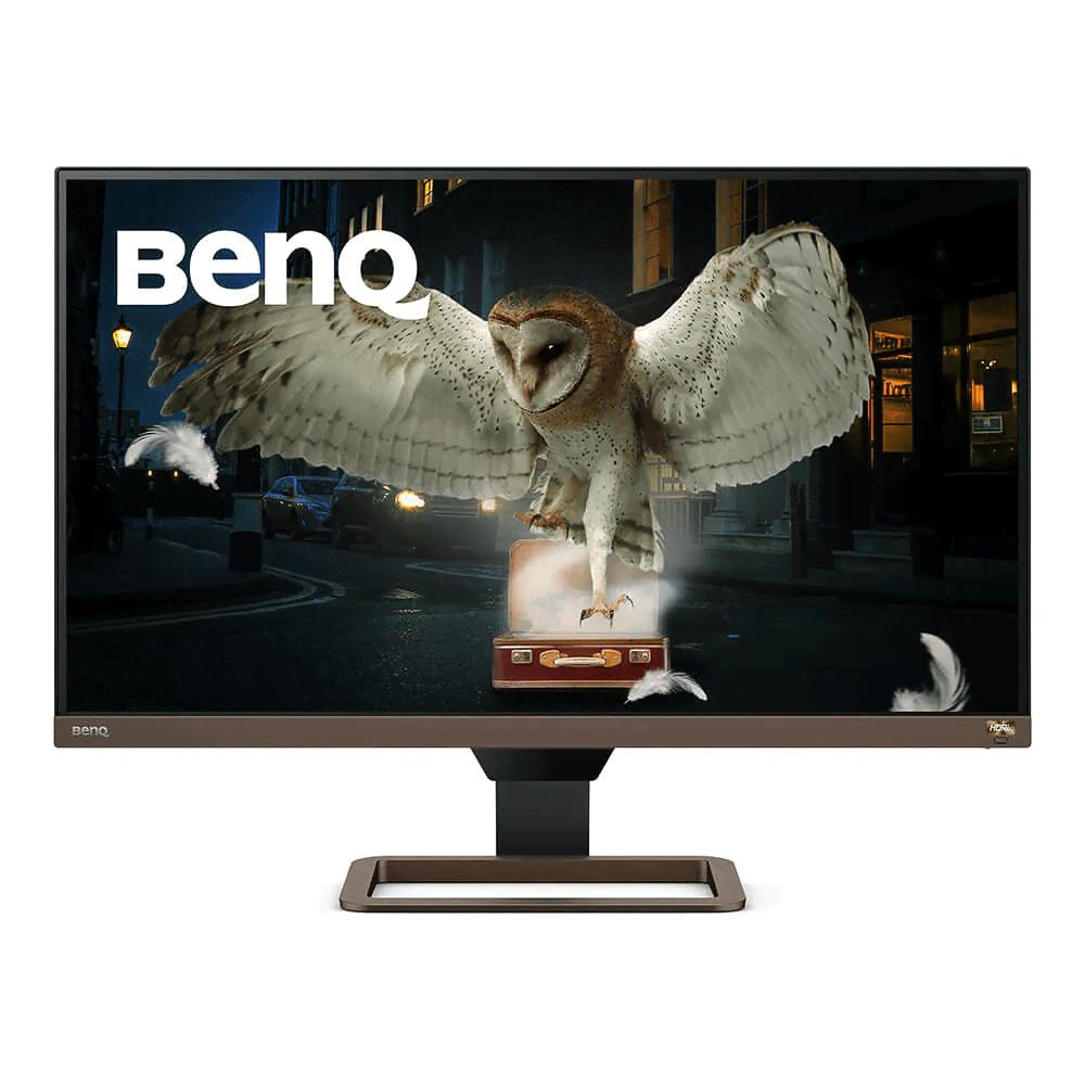 benq-ew2780u- benQ螢幕推薦PTT