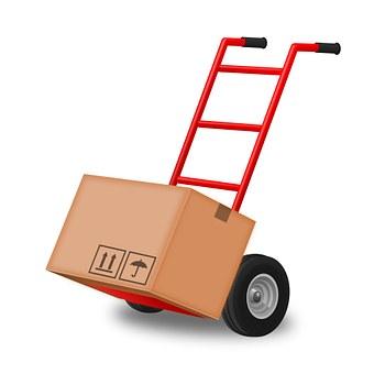 Contacter une entreprise: la solution idéale pour un déménagement réussi