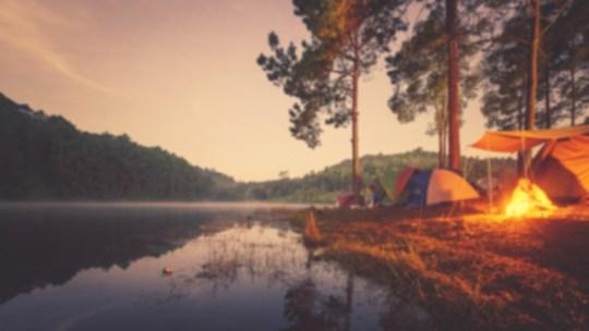 Le camping: une expérience incontournable pour les vacances