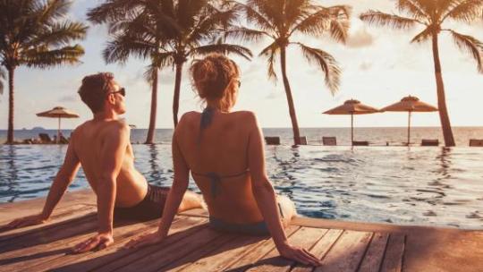 Pourquoi choisir un village de vacances ?