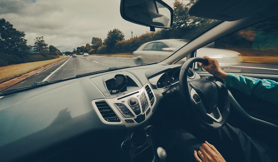 Nos conseils pour bien conduire en Angleterre