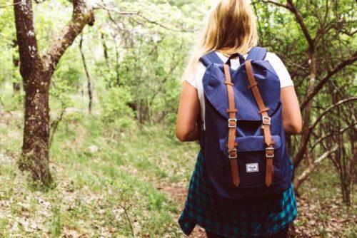 Les critères pour bien choisir son sac de randonnée