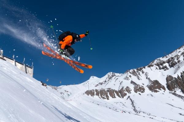Nos conseils pour profiter pleinement de vos vacances au ski