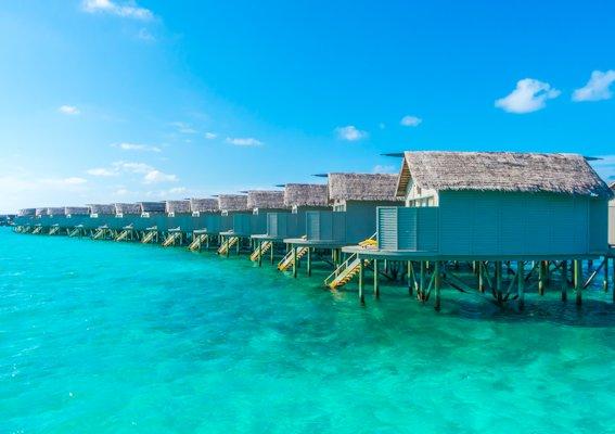 Passer les vacances en Polynésie française pour vivre des moments magiques
