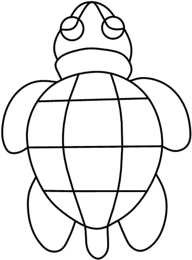 Plus de 1000 idées à propos de tekening sur Pinterest