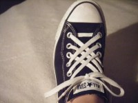 23 Cool Ways to Lace Shoes | Guide Patterns