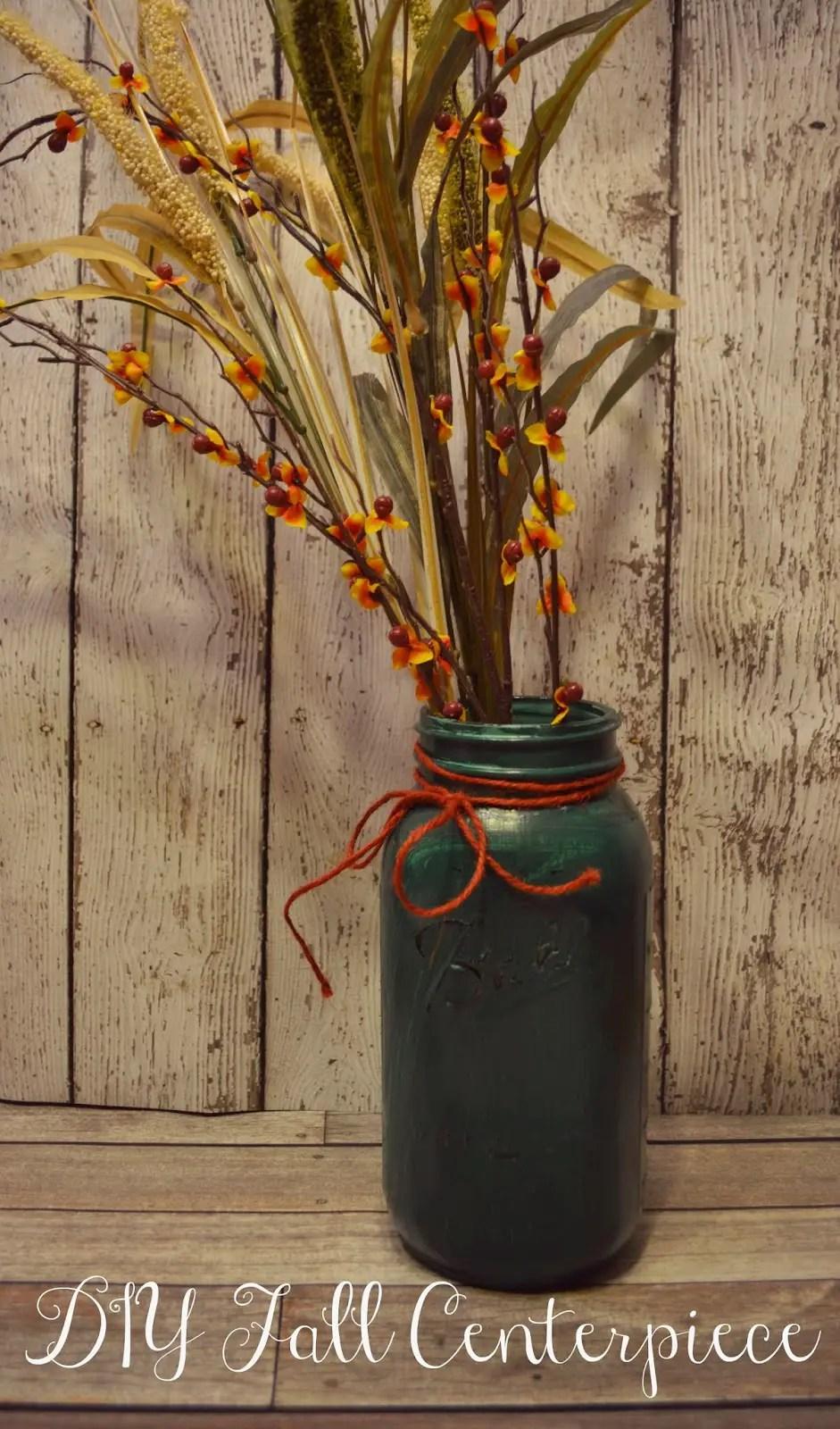 31 Painted Mason Jars  Guide Patterns