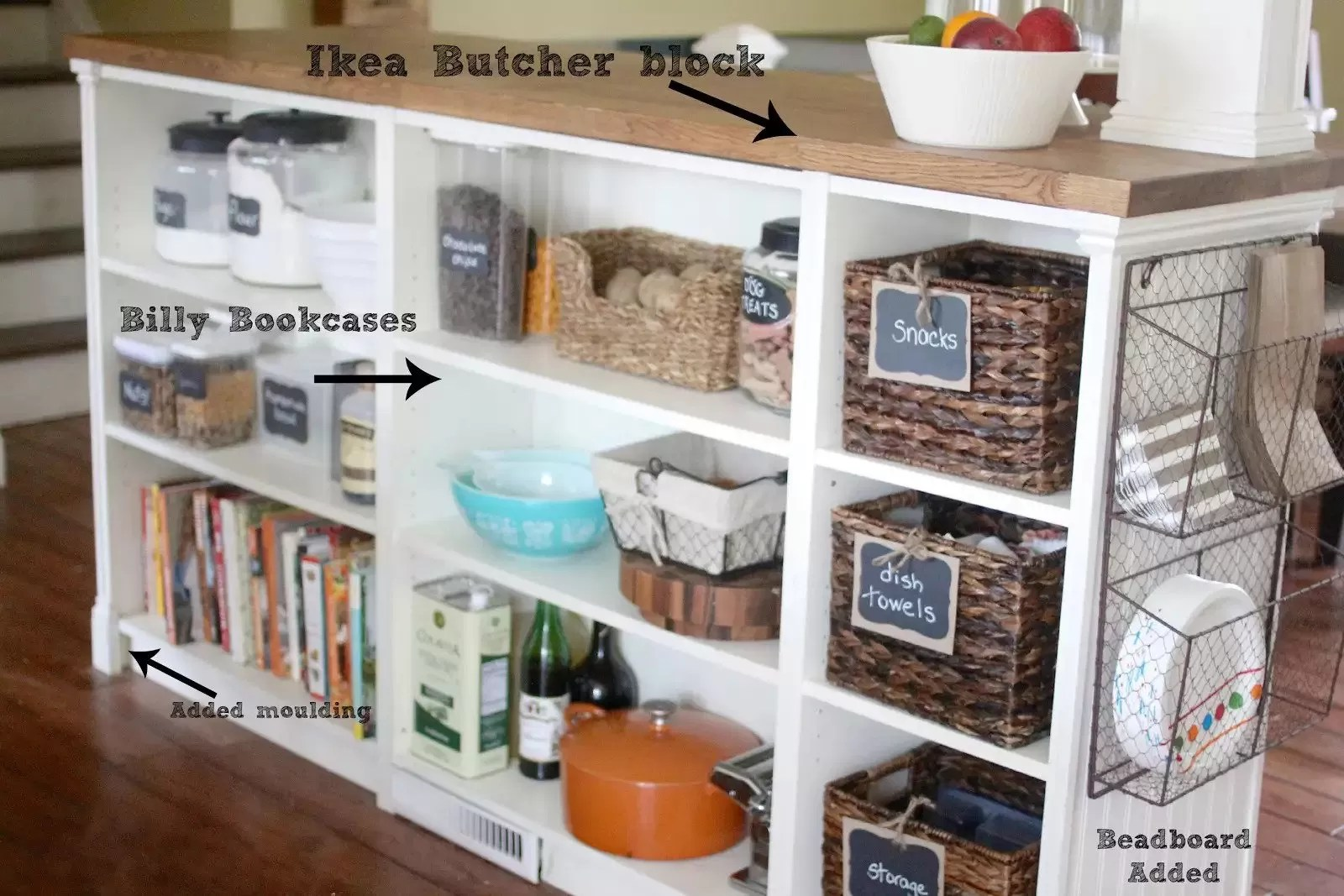 building your own kitchen cabinets locking 22 unique diy island ideas | guide patterns