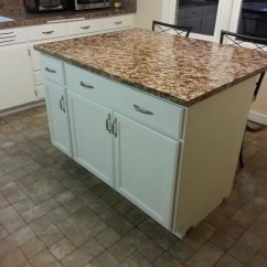 Make A Kitchen Island Natural Cleaner 22 Unique Diy Ideas Guide Patterns