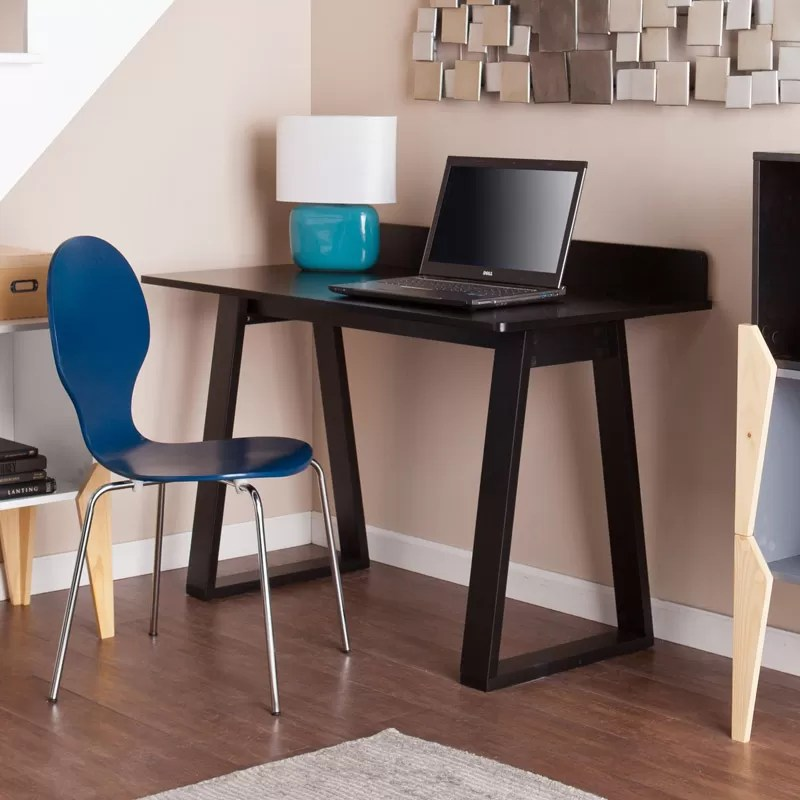 18 DIY Sawhorse Desk Plans  Guide Patterns