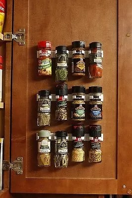 kitchen cabinet spice rack splashback tiles diy rack: instructions and ideas | guide patterns