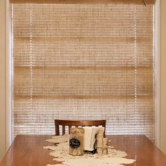 Decorate Kitchen Flush Lighting How To Make Roman Shades: 28 Diy Patterns And Tutorials ...