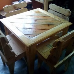 Build Kitchen Table Bowls How To A Dining Room 13 Diy Plans Guide Patterns Square