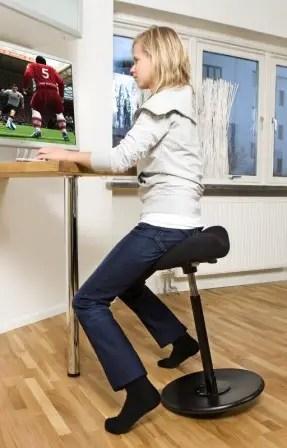 Adjustable Sit Stand Desk 9 Ways To Build Guide Patterns