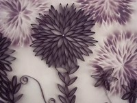 14 Toilet Paper Roll Flowers Craft Ideas | Guide Patterns
