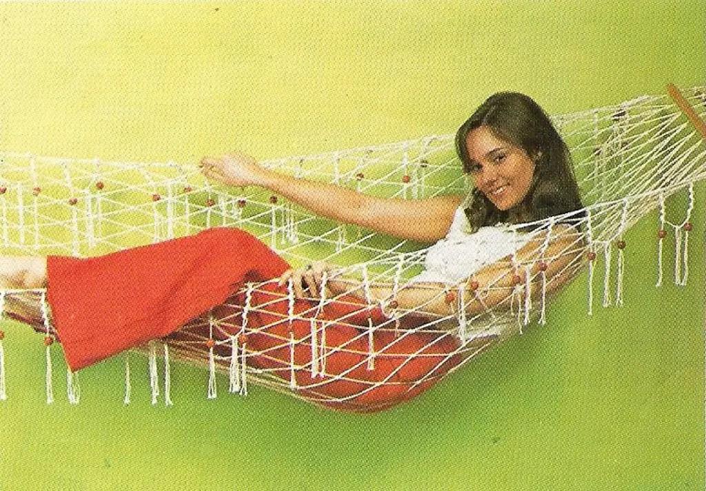 macrame hammock chair ethan allen rocking 7 macramé patterns with instructions | guide