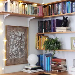 Bookcase Cabinets Living Room Contemporary Furniture For Small How To Make A Corner Bookshelf 58 Diy Methods Guide Patterns