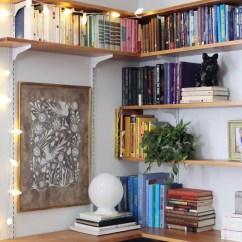 Bookcase Cabinets Living Room Simple Interior Design For How To Make A Corner Bookshelf 58 Diy Methods Guide Patterns