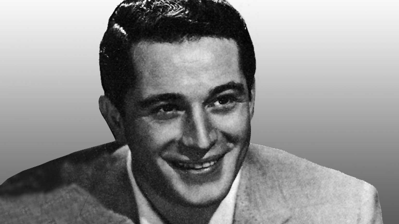 Guideposts Classics: Perry Como on Faith and Family