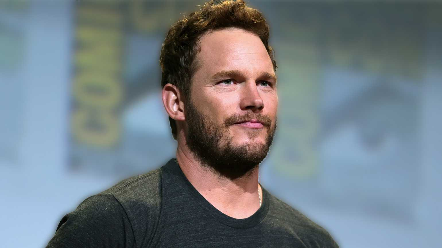 The Tip That Changed Chris Pratts Life  Guideposts