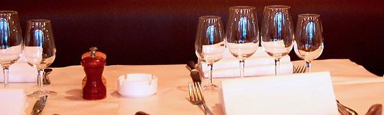 bistrot gastronomique Paris
